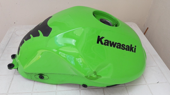Kawasaki Tanque Ninja 650r