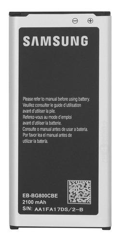 Bateria Pila Samsung Galaxy S5 Mini