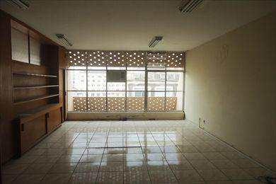 Sala Comercial - R$ 260.000,00 - 77m² - Código: 6893 - V6893