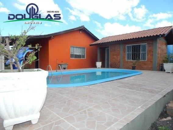 Casa Condomínio Rancho Alegre - 1316