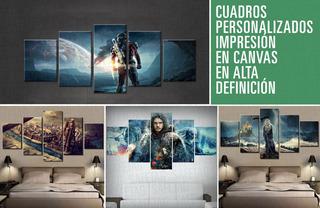 Vinilos Autoadhesivos Banners Cuadros Posters Murales Carteles Vidrieras Gigantografias Troquelados Especiales Formas