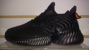 Zapatos Deportivos De Caballero Nike