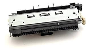 Fusor Hp Lj P3005 M3027 Original Rfb Rm1-3741-000