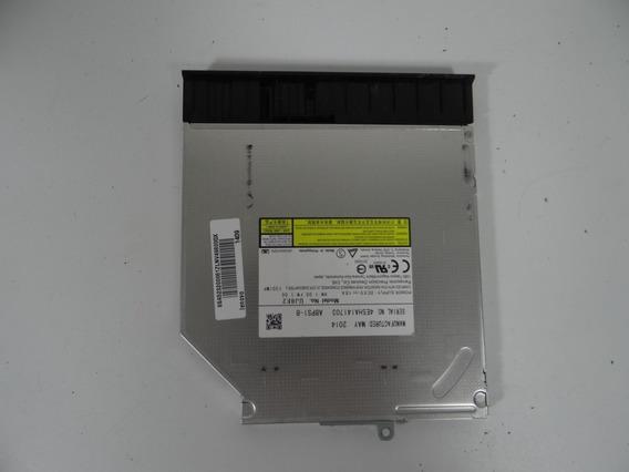 Drive Gravador Cd Dvd Lenovo L4070 L20 L30 L40 L50 713