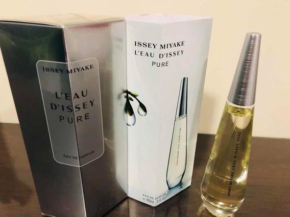 Issey Miyake Leau Dissey 90ml