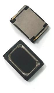 Auto Falante Auricular Ligação Moto G7 Play Xt1952 Xt1952-2