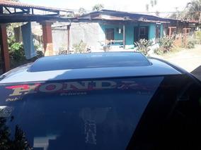 Honda Civic Honda Civic 2005