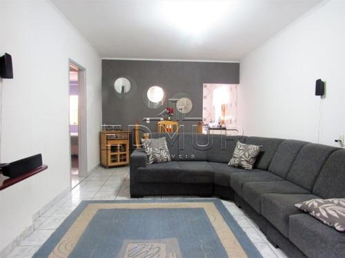 Casa - Santa Terezinha - Ref: 23785 - V-23785