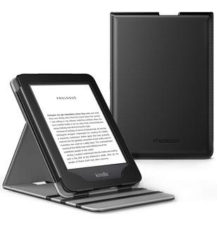 Funda Moko Compatible Kindle (10ªgen 2019 8ª Gen 2016)