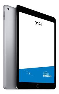 Apple iPad 32gb Wifi Ultimo Modelo - Nuevos - Garantia Oficial - Local - Facturas A Y B