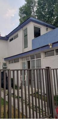 Departamento En Renta La Alteña Planta Baja, 2recs, 1 Baño