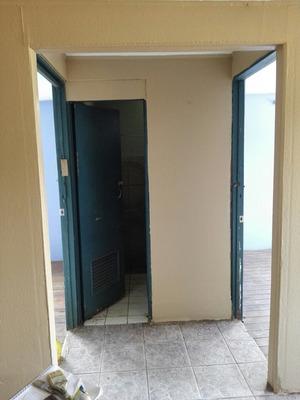 Se Alquilan Tres Apartamentos En Rio Azul