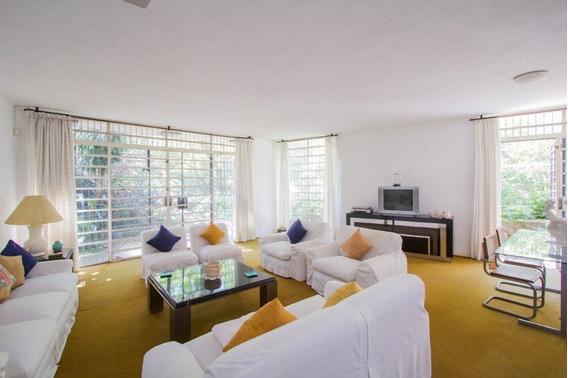 Casa Residencial - 4 Dorms - 1 Suite - 4 Vagas - Para Venda No Alto Da Lapa - 3-im70485