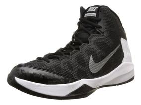 Zapatos Nike De Caballero Originales