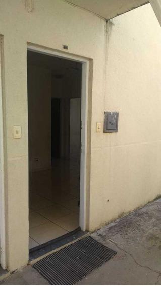 Apartamento Em Jundiapeba Ótima Localização
