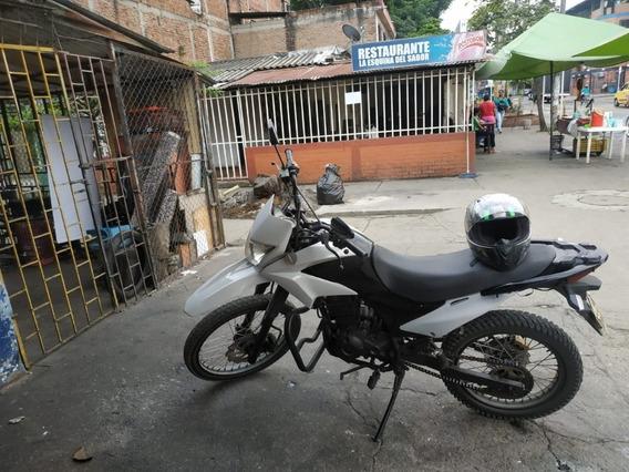 Mrx 150