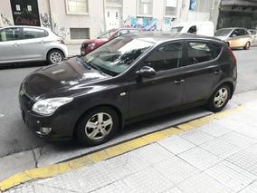 Hyundai I30 1.6 2008 5ptas