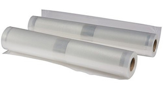 Bolsas Selladoras De Vacío Manuales Vs10hb Pequeñas Transpar