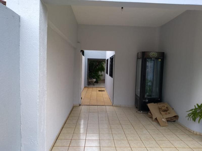 Apartamento 3 Quartos Para Venda Em Palmas, Plano Diretor Sul - 1128