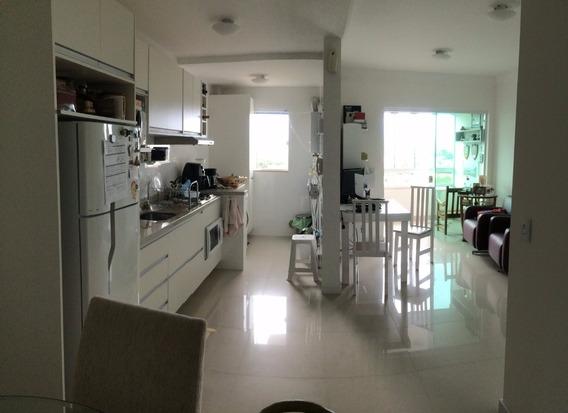 Apartamento Em São Francisco De Assis, Camboriú/sc De 70m² 2 Quartos À Venda Por R$ 450.000,00 - Ap255426