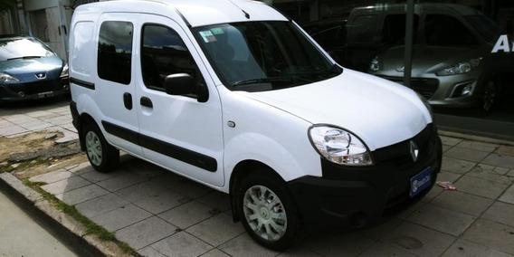 Renault Kangoo 2 1.6 Express 2 Plc Confort 5as L/14 2015