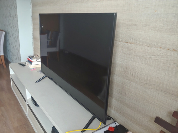 Smart Tv 4k Led 50 Samsung