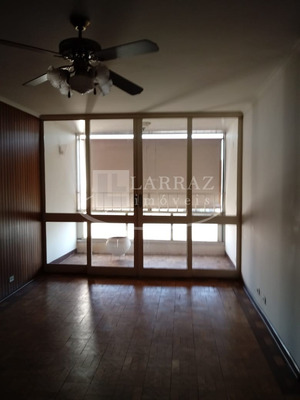 Apartamento Para Venda No Centro, Otima Localização, 4 Dormitorios Sendo 1 Suite Em 156 M2 De Area Privativa 4 Dormitorios Sendo 1 Suite 4 Banheiros - Ap01365 - 33899861
