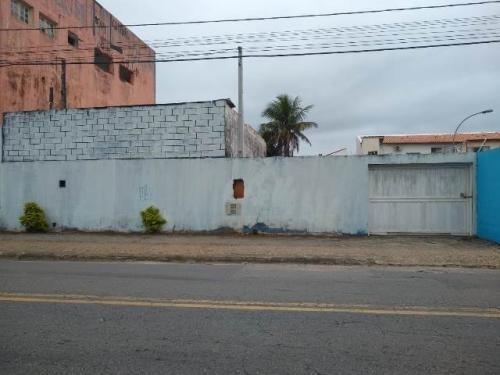 Imóvel Comercial No Bairro Belas Artes, Ref. C1965 S