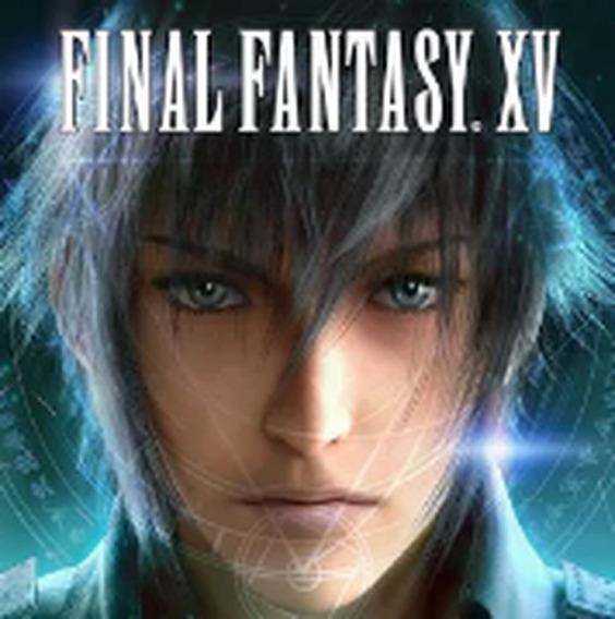 Final Fantasy Empire Xv Acc Cidadela 26