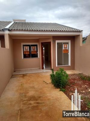 Casa Residencial Para Alugar - 00975.002