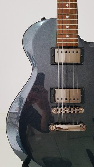 Guitarra Ibanez Gart 50 + Cabo + Suporte + Cordas Ernie Ball
