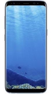 Galaxy S8 Octacore Libre 13mp/5mp Koreano Version Ultra Libr