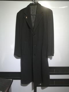 Abrigo Para Caballero Yves Saint Laurent