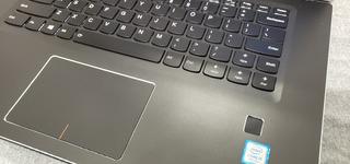 Notebook Lenovo Yoga 710 I5 7gen.256ssd.