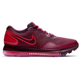 Tênis Nike Zoom All Out Low 2 Aj0036   Katy Calçados