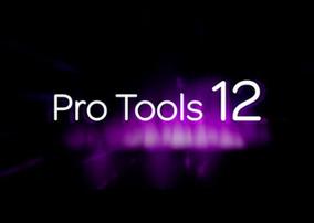 Pro Tools Hd 12 + Mega Pacotão De Plugins Aax - Só Windows