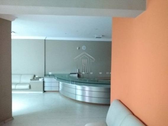 Casa Térrea Para Locação No Bairro Centro, 8 Salas, 2 Suíte, 411,00 M - 937419