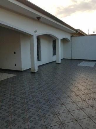Casa Em Campinas, No Santa Genebra Ao Lado Do Shopping Dom Pedro, Mansões Santo Antonio, 4 Quartos, 1 Suite, Aceita Financimento E Fgts, Oportunidade - Ca4601