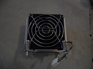 Mastercooler Cpu Id-cooling Amd Ryzen Intel I3 I5 I7