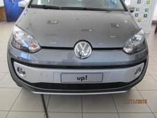 Volkswagen - Autoahorro Canje Su Plan Adjudicado Retira