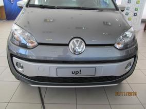 Volkswagen -autoahorro Canje Su Plan Adjudicado Retira