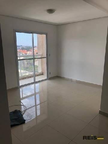 Apartamento Residencial À Venda, Vila Jardini, Sorocaba - . - Ap0511