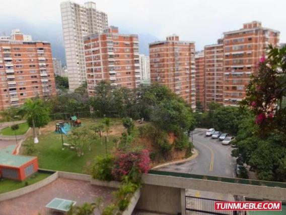 Apartamentos En Venta Cju Ms Mls #19-10492--04120314413