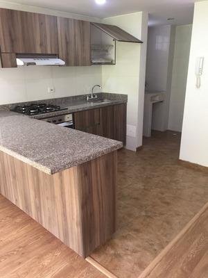 Bajo De Precio Apartamento En Venta En Veraguas
