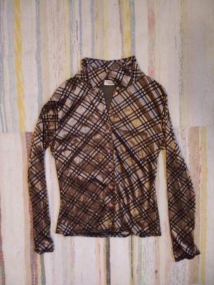 Camisa Ref#350