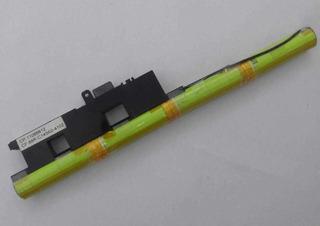 Batería Bgh C-535 3d