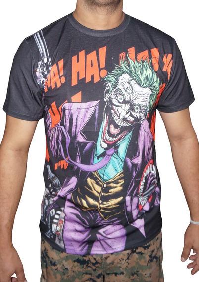 Camiseta Heróis Flash Superman Batman Homem De Ferro Capitão