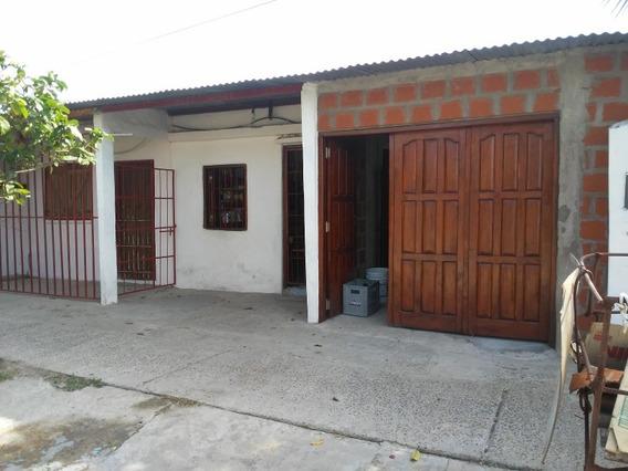Casa De 5 Hambientes,2 Habitaciones 2 Baños 150 Mt Cuadrados