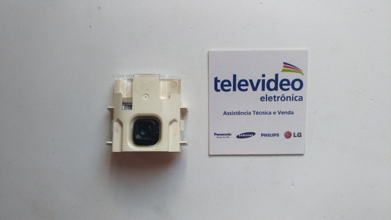 Sensor Remoto Chave Power Tv 39 LG 39lb5600