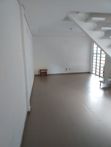 Casa - Ca00245 - 34005595
